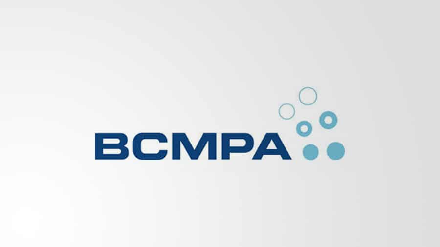 ReAgentJoins BCMPA