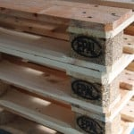 ReAgent-Ships-Goods-on-New-Wooden-Pallets-2