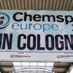 Cologne Chemspec Europe