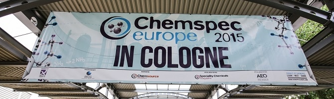Cologne_Chemspec_Europe_2015