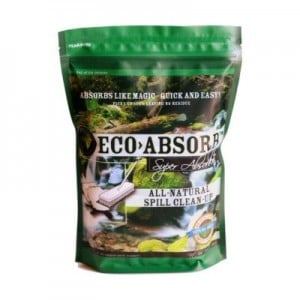 eco-absorb