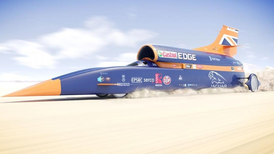 BLOODHOUND_SSC_Poster_Side_frontpage_July2015