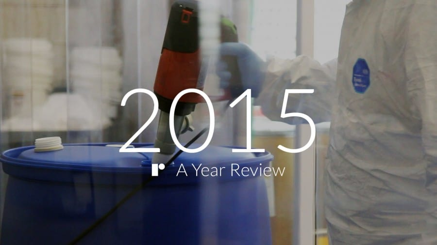 2015-year-review