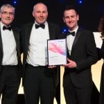 North West Chemical Awards, Hilton Deansgate Manchester