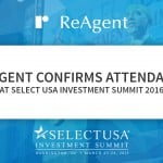 Select USA Investment Summit