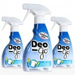 Deo GoProductImage