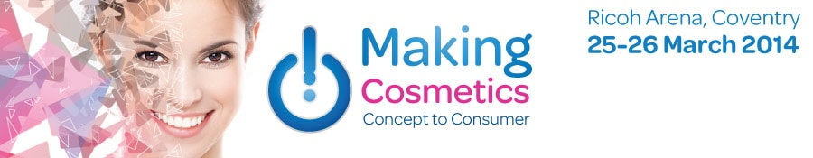 Making cosmetics featured image