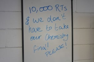Chemistry-final-reagent