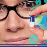 Making-Pharmaceuticals-header