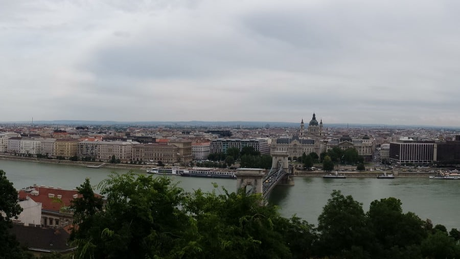 budapest culture