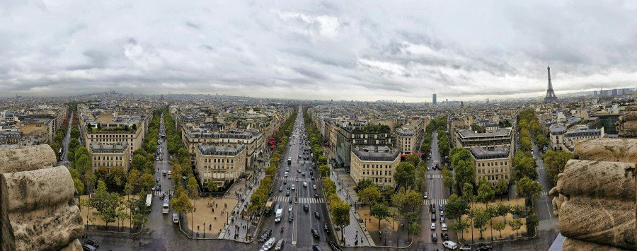 cphi-paris-panoramic