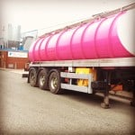lean manufacturing tips tanker