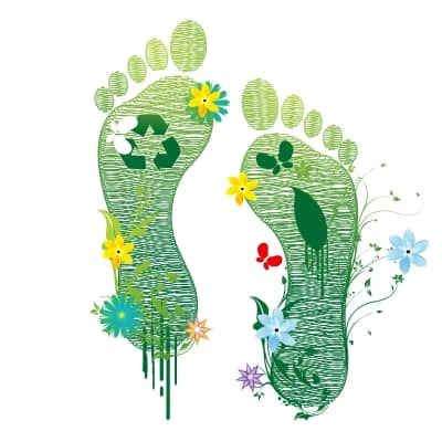 recyling-environmental-footprint