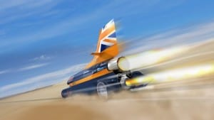 BloodhoundSSC_rear_dynamic_medium_Feb2014