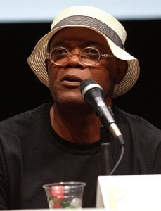 Samuel-L-Jackson_20th-century-fox