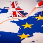 A perspective on Brexit and what it means for the chemical industry