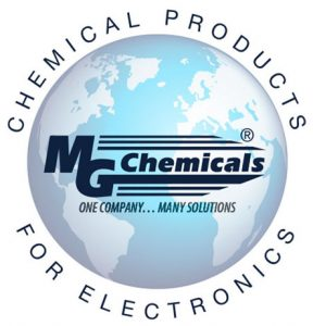MG-Chemicals-ReAgent-case-study