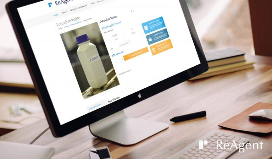 Enhanced Product Pages will provide much more dynamic aspect of engagement for users
