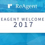 ReAgentWelcomes