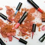 The UK cosmetics industry in 2020