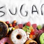 The chemistry of sugar