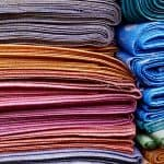 What are textile coatings